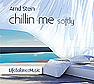 Chillin me softly (Audio-CD)