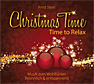 Christmas Time - Time to Relax (Audio-CD)