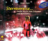 Sternenreise (Audio-CD)