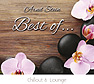 Best of Chillout & Lounge (Audio-CD)