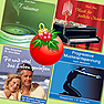 Christmas Special I (Bundle mit 4 Audio-CDs)