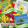 Primavera (Bundle mit 3 Audio-CDs)