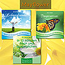 Mayflower (Bundle mit 3 Audio-CDs)