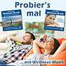 Probier's mal (Kennenlern-Bundle mit 2 Audio-CDs)