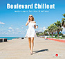 Boulevard Chillout (Audio-CD)