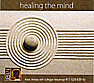 Healing the Mind – Music & Health 02 (Audio-CD)