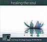 Healing the Soul – Music & Health 03  (Audio-CD)