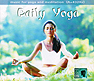 Daily Yoga – Music & Health 09 (Audio-CD)