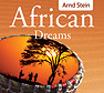 African Dreams (Audio-CD)
