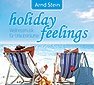 Holiday Feelings (Audio-CD)