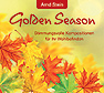 Golden Season (Audio-CD)