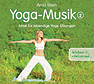Yoga-Musik 2 (Audio-CD)