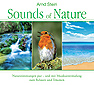 Sounds of Nature (Audio-CD)