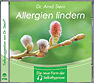 Allergien lindern (Audio-CD)