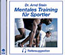 Mentales Training für Sportler (Audio-CD)