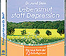 Lebensmut statt Depression (Audio-CD)