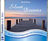 Silent Dreams (Audio-CD)