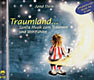 Traumland (Audio-CD)