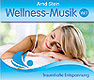 Wellness-Musik Vol. 1 (Audio-CD)