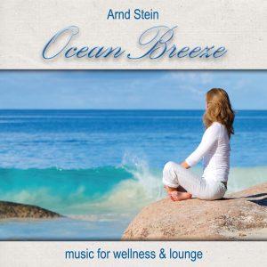 Oean Breeze