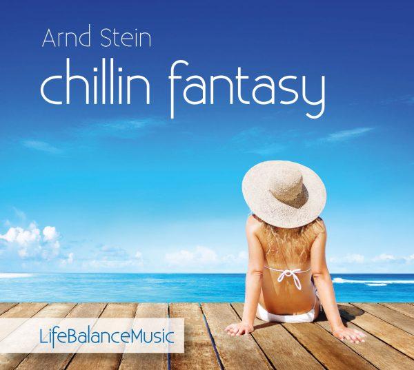 chillin fantasy