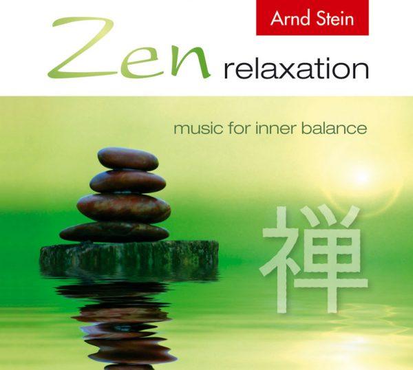 Zen relaxation