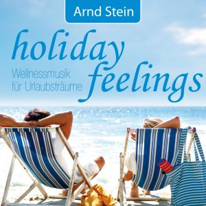 Holiday Feelings