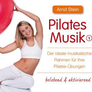 Pilates-Musik 1
