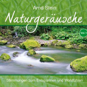 Naturgeräusche Vol- 1