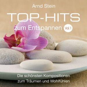 Topt-Hilts Vol. 2