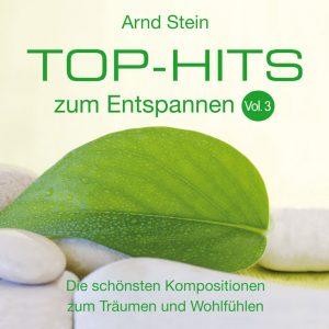 Topt-Hilts Vol. 3