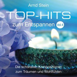Topt-Hilts Vol. 4