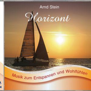 Entspannungsmusik, Arnd Stein, Wellnessmusik, Intrumentakmusik, gemafrei