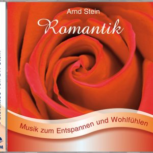 Romantik von Arnd stein
