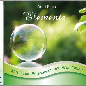 Elemente von Arnd Stein