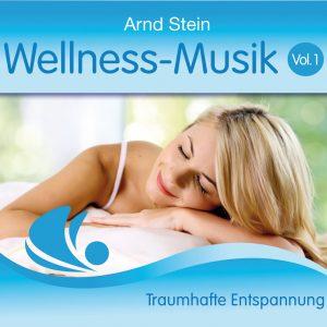 Wellness-Musik Vol.1