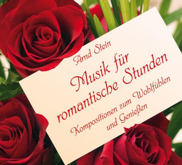 Musik für romsntische Stunden