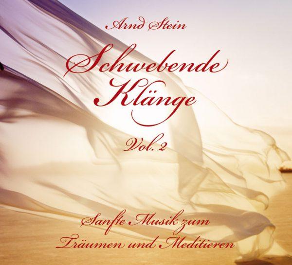 Schwebende Klänge Vol. 2