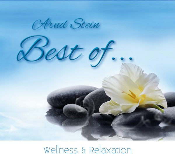 Best of ... Wellness & Relaxation