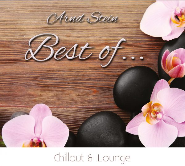 Best of ... Chillout & Lounge