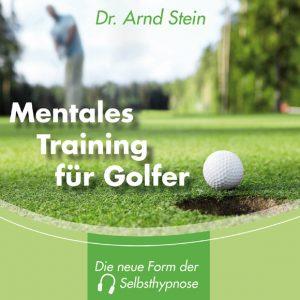 Mentales Training für Golfer