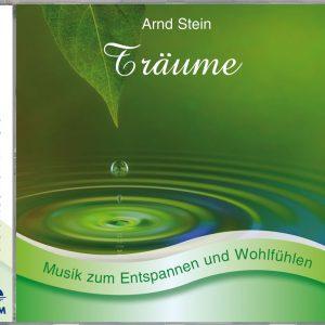 """""""Träume"""" von Arnd Stein"""