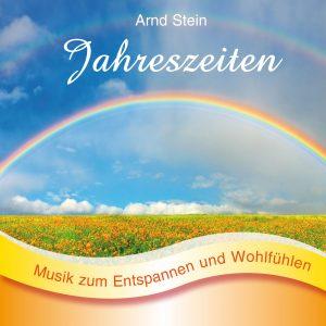 """""""Jahreszeiten"""" von Arnd Stein"""