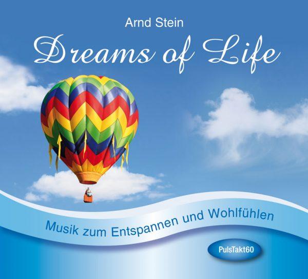 Dreams of Life