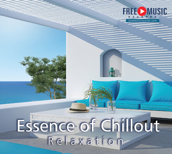 Essence of Chillout