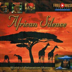 African Silence