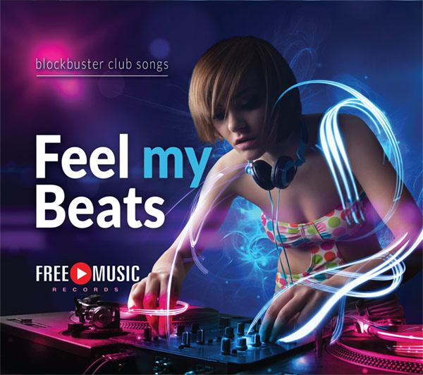 Feel my Beats