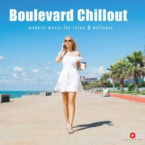 Boulevard Chillout
