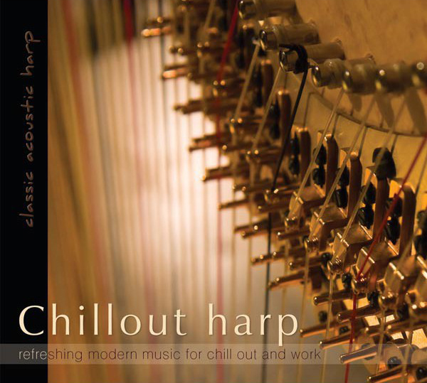 Chillout Harp