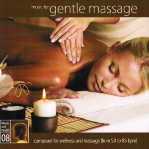 Gentle Massage